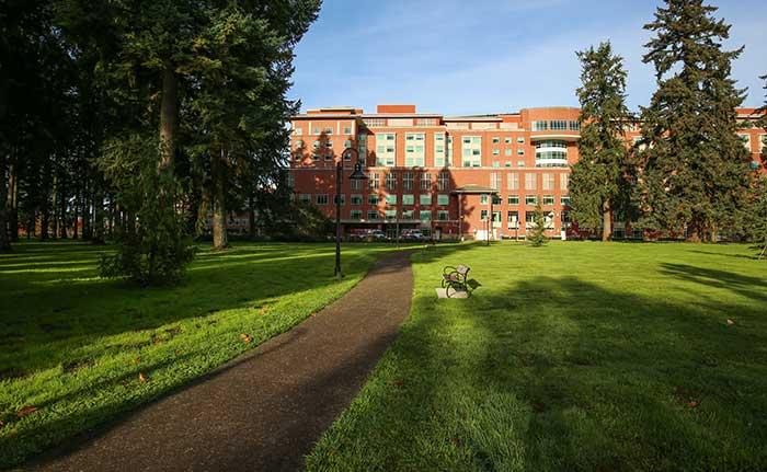 springfield-oregon-real-estate
